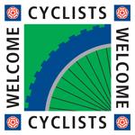 CyclistLogo
