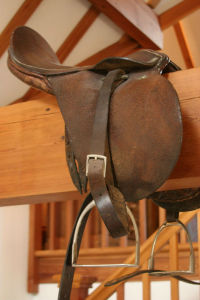 coach-house-saddle